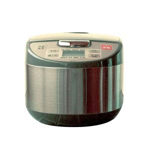 電気炊飯器(5合)