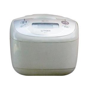 電気炊飯器(1升)